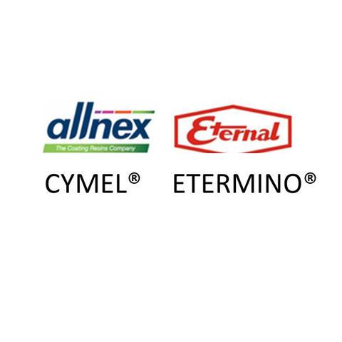 水性纺织漆固化剂,氨基树脂交联剂