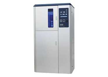 Q-SUN Xe-2-HS光老化耐候试验箱
