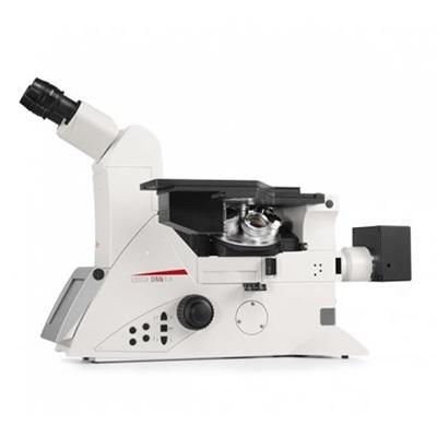 徠卡 DMi8工業顯微鏡