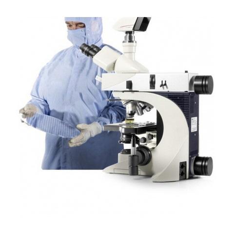 徠卡Leica DM2700 M金相顯微鏡
