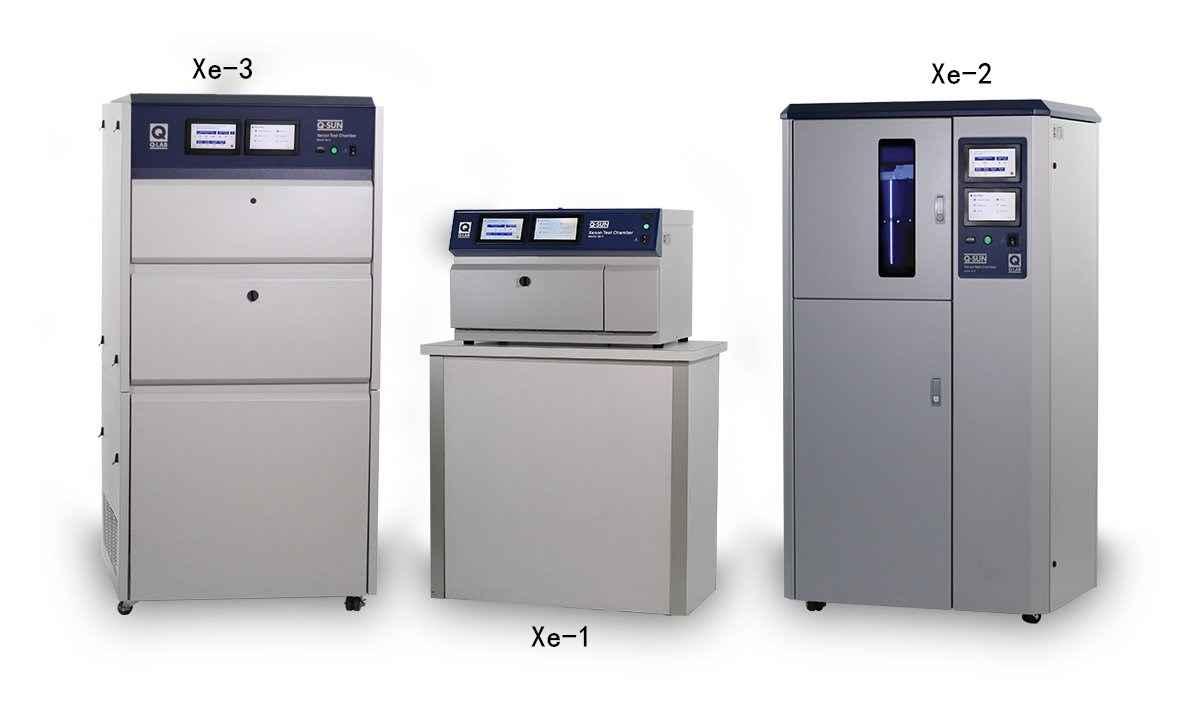 新款437ccm必赢国际_首页系列产品