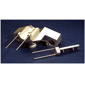 taber 150(小量程)高感度附件