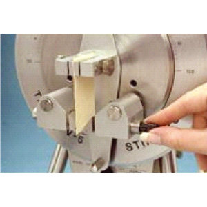 taber 150电线/管材测试附件