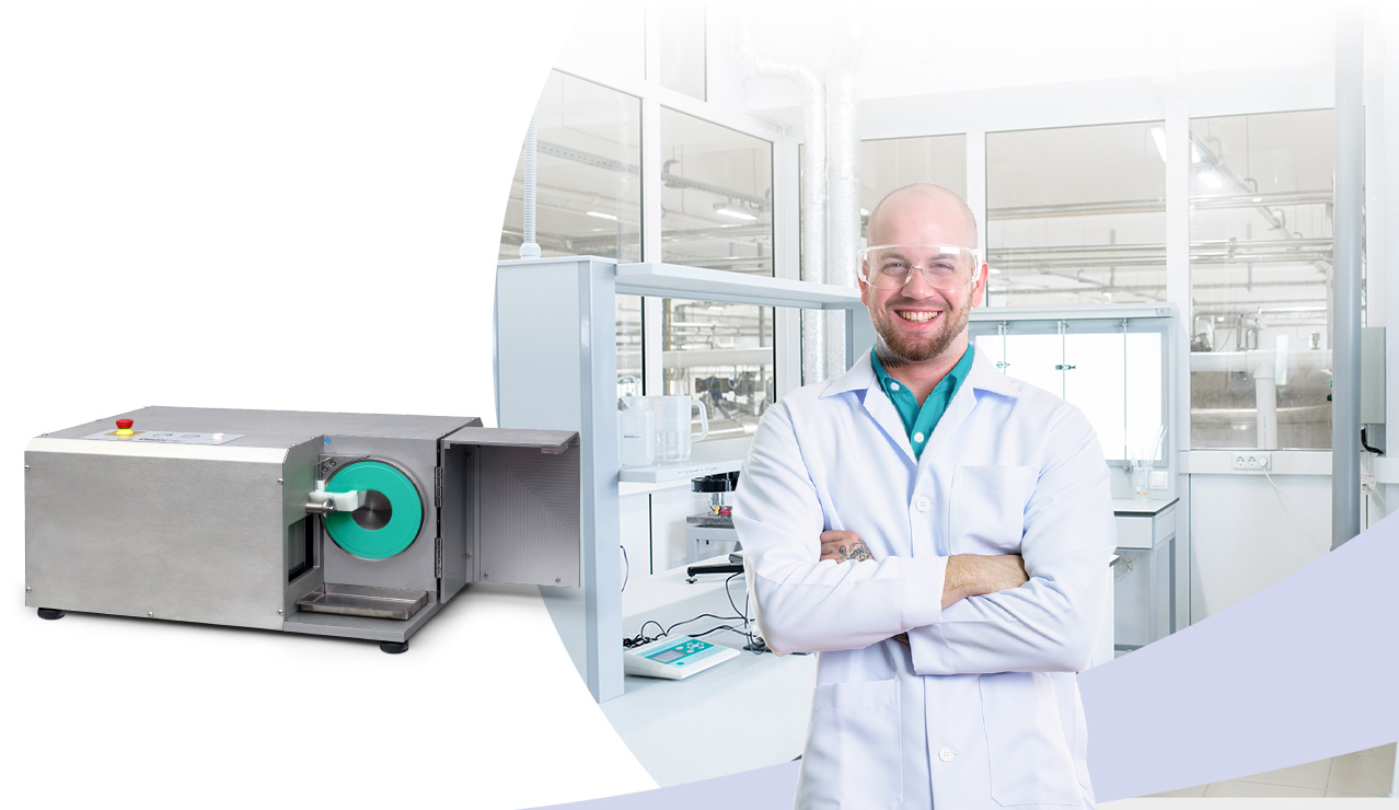 LCM液体涂料湿膜测色系统