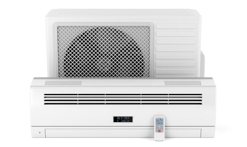 家用电器清洗工艺脱脂槽液污染度监控